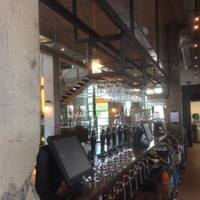 Here's what the giant new Wetherspoons in Blanchardstown looks like inside