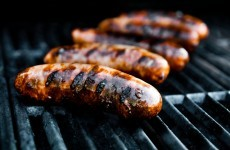 6 ways to make your BBQ healthier