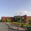 Man arrested over shooting of Christopher Keane in Limerick