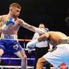 UTV Ireland will show Carl Frampton's next world title defence