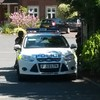 Death of mother and daughter in England linked to father's death in France yesterday