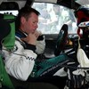 Former rally champ McRae responsible for tragic helicopter crash