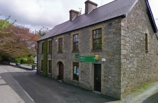 Cash stolen in armed raid on Co Sligo post office