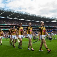 The 5 leaders who will take Kilkenny hurlers forward this summer