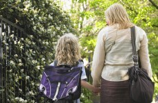 Lone parent with a child over 7? The government wants you to get working