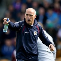 Are Galway's hurlers the real deal or will they fall flat again?