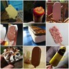 Here are Ireland's top 9 ice creams, in order of popularity