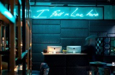 12 of Dublin's most Instagrammable restaurants and pubs