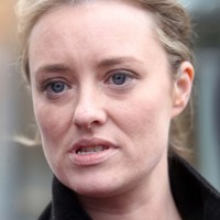 Senator says cyberbullying bill could silence people like Mairia Cahill