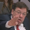 As it happened: Brian Cowen comes out swinging at the banking inquiry