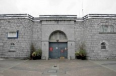 Prisoner attempted to escape after being brought to hospital from Cork prison