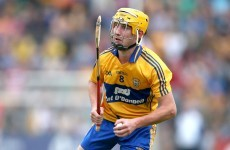 Clare welcome back four key men for their qualifier clash with Offaly