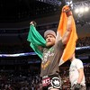 'I want to be on that card' - Conor McGregor is determined to fight in Dublin later this year