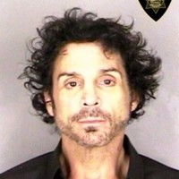 Journey drummer was high on meth and hallucinating when arrested