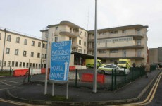 Limerick nurses vote in favour of industrial action