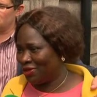 """""""I am very pleased that RTE was able to believe me"""" - woman at centre of defamation action"""