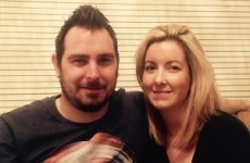 This Limerick couple is having sex every day for a week, and discussing it all on live radio
