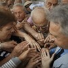 'I worked for 50 years and now I am a beggar for €120': What the debt crisis is doing to Greeks