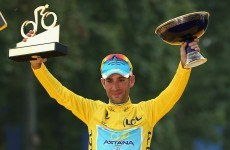 Can anyone stop 'va va Froome' in this year's Tour de France?