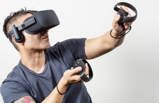 VR's arrival is now closer than ever but what's it all about?