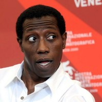 Wesley Snipes to stay in prison after failed appeal