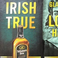 Tullamore Dew and Bulmers are cutting jobs in Clonmel