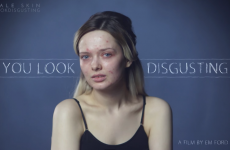 This blogger has made a powerful video on how social media makes us see ourselves