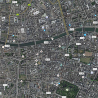 Revenue are using Google Maps to value your home