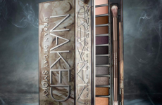 Ireland is going mad over this new Naked palette, but what's the big deal?