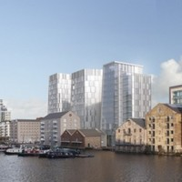 Boland's Mill will soon look VERY different - €150m different