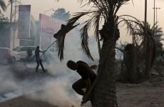 Irish Muslims plan protest to condemn 'slaughter' of Tunisia victims