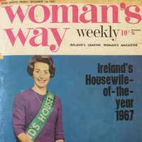 How women in 1960s Ireland finally started talking about sex