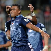 Munster's Saili, SBW and the rest of Super Rugby's biggest hits in 2015