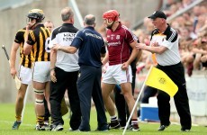5 talking points ahead of Galway and Kilkenny's Leinster hurling final