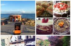 7 exceptionally pretty places in Galway for a tea or coffee
