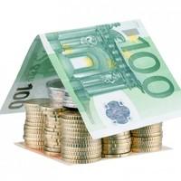 Did Noonan's warning work? More banks cut mortgage rates