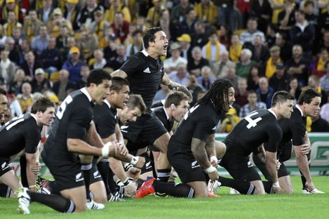 New Zealand are the current favourites to win the tournament.