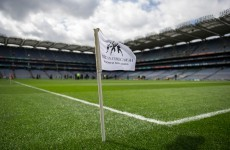 Here's how the next All-Ireland hurling and football qualifier draws will work