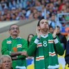 Q and A: How Ireland can qualify and other Group B permutations