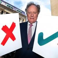 UPC Ireland buys TV3 for €80 million