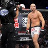 """""""I don't concern myself at all with criticism from the fans,"""" insists record-chasing Pendred"""