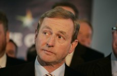 'I didn't go too far': Taoiseach defends Cloyne report comments