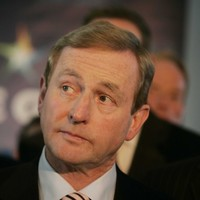 'I didn't go too far': Taoiseach defends Cloyne report comments