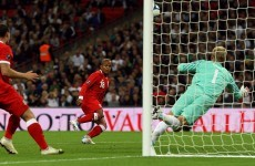 A tribute to Rob Earnshaw: five of the worst misses of all-time