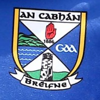It's not often we get to write this - Cavan won an All-Ireland football title this afternoon