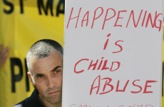 Special needs cuts 'devastating' for struggling parents