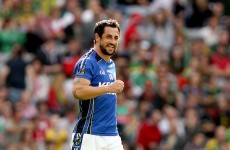 Galvin must start against the Dubs, says Kingdom legend