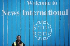 News International to shed 110 jobs over next year