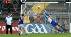 Clare pay the penalty as 14-man Longford march on in the qualifiers