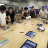 Leaked US note suggests October 21 launch for iPhone 5
